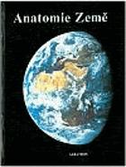 Anatomie Země