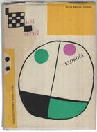 Klokočí (písničky 1954-1963)