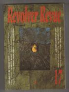 Revolver Revue č. 17