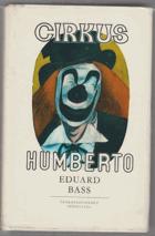 Cirkus Humberto