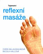 Tajemství reflexní masáže