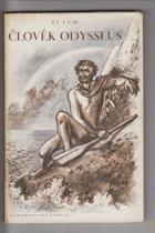 Člověk Odysseus