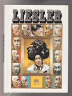 Liesler  -  Adié Jolie