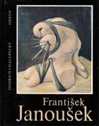 František Janoušek