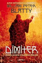 Dimiter - příběh agenta vyslaného peklem