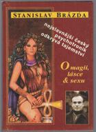 O magii, lásce & sexu