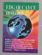 Edgar Cayce hovoří