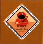 Rádce milovníka kávy - průvodce pro pravého znalce o tom, jak kupovat, připravovat a ...