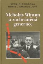 Nicholas Winton a zachráněná generace