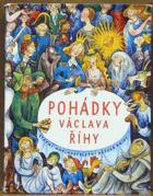 Pohádky Václava Říhy Pseud. - Pro malé čtenáře