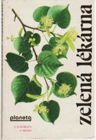Zelená lékárna