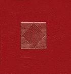 Lukrécie   -   v pův.kartónovém obalu