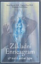 Základní enneagram - test k určení typu