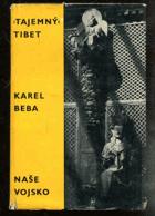 Tajemný Tibet