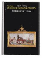 Italští umělci v Praze - renesance, manýrismus, baroko