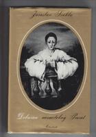 Deburau - nesmrtelný Pierot. Legenda a skutečnost o Janu Kašparovi Deburauovi a jeho význam ve ...