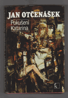 Pokušení Katarina - nedokončený román