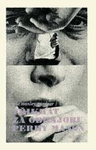 3x za obhajobu Perry Mason