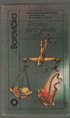 Procesy, které vzrušily svět - 13 proslulých soudních případů od biblických dob až po ...