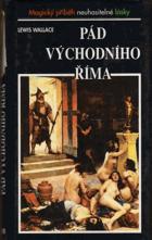 Pád východního Říma