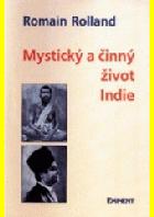 Mystický a činný život dnešní Indie 1. Ramakrišna
