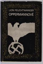 Oppermannové