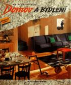 Domov a bydlení