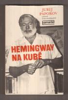 Hemingway na Kubě
