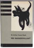 Pes baskervillský - Další dobrodružství Sherlocka Holmese KOD!