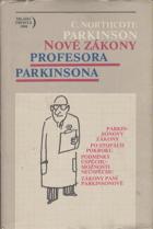 Nové zákony profesora Parkinsona