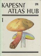 Kapesní atlas hub I
