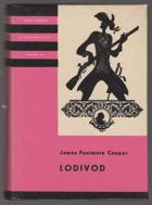 Lodivod