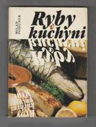 Ryby v kuchyni