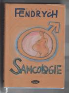 Samcologie