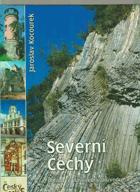 Český atlas, Severní Čechy