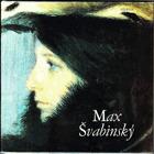 Max Švabinský. Malá monografie