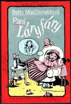Paní Láryfáry. - kompletní vydání