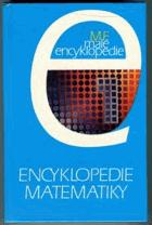 Encyklopedie matematiky. matematika