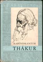 Rabíndranáth Thákur - (vývoj básníka)