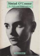 Sinéad O'Connor - taká odlišná