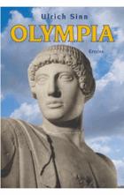 Olympia - kult, sport a slavnost v antice
