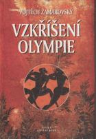 Vzkříšení Olympie