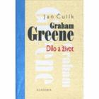Graham Greene - dílo a život