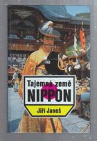 Tajemná země Nippon