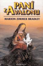 Paní z Avalonu