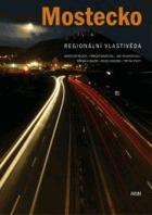 Mostecko - regionální vlastivěda