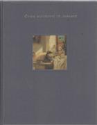 České malířství 19. století - katalog stálé expozice Sbírky umění 19. století, ...