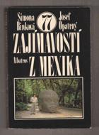 77 zajímavostí z Mexika - pro čtenáře od 12 let
