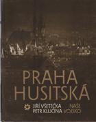 Praha husitská
