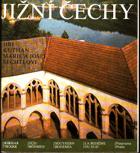 Jižní Čechy - krajina, historie, umělecké památky = Južnaja Čechija = Süd-Böhmen = ...
